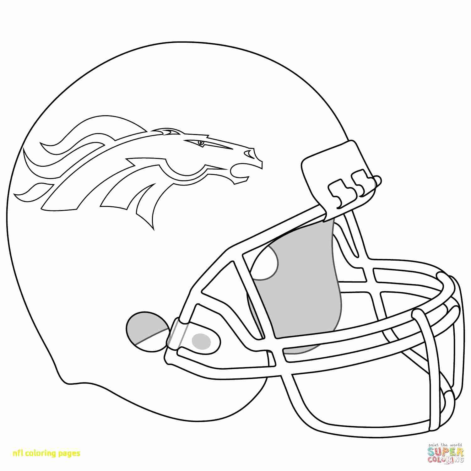 1500x1500 Tampa Bay Nfl For Kids With Nfl Coloring Sheets Olegratiy
