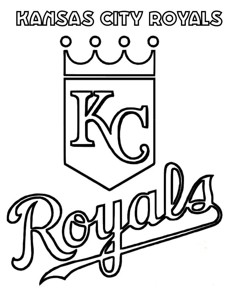 816x1056 Tampa Bay Rays Coloring Pages