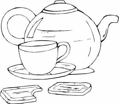 480x421 Teapot Template Inspirational Tampa Bay Buccaneers Coloring Pages