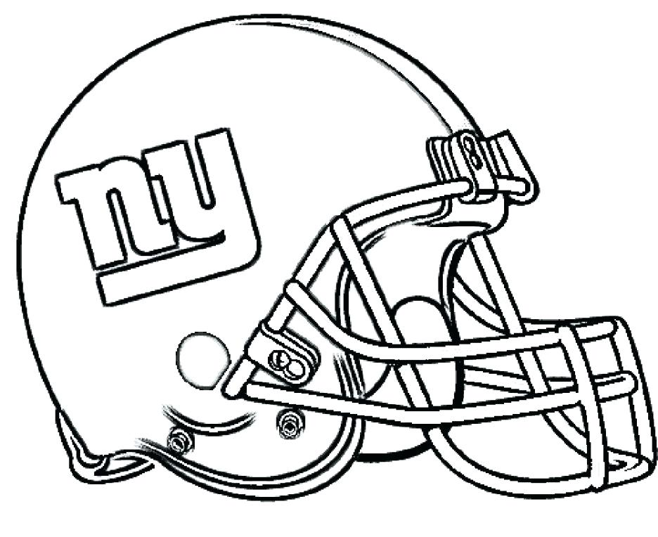 936x764 Tampa Bay Buccaneers Coloring Pages