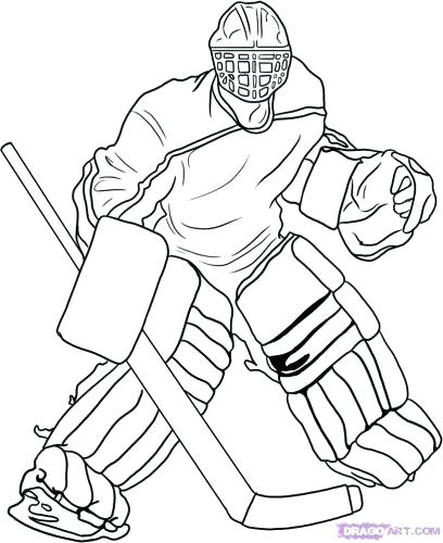 408x500 Nhl Logo Coloring Pages Medium Size Of Nhl Coloring Pages Sports