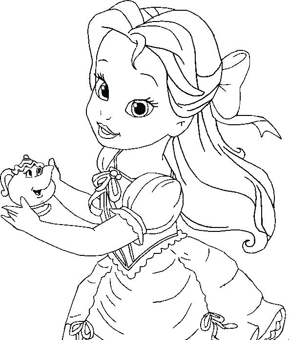 592x695 Tampa Bay Buccaneers Coloring Pages Paw Print Coloring Pages Paw