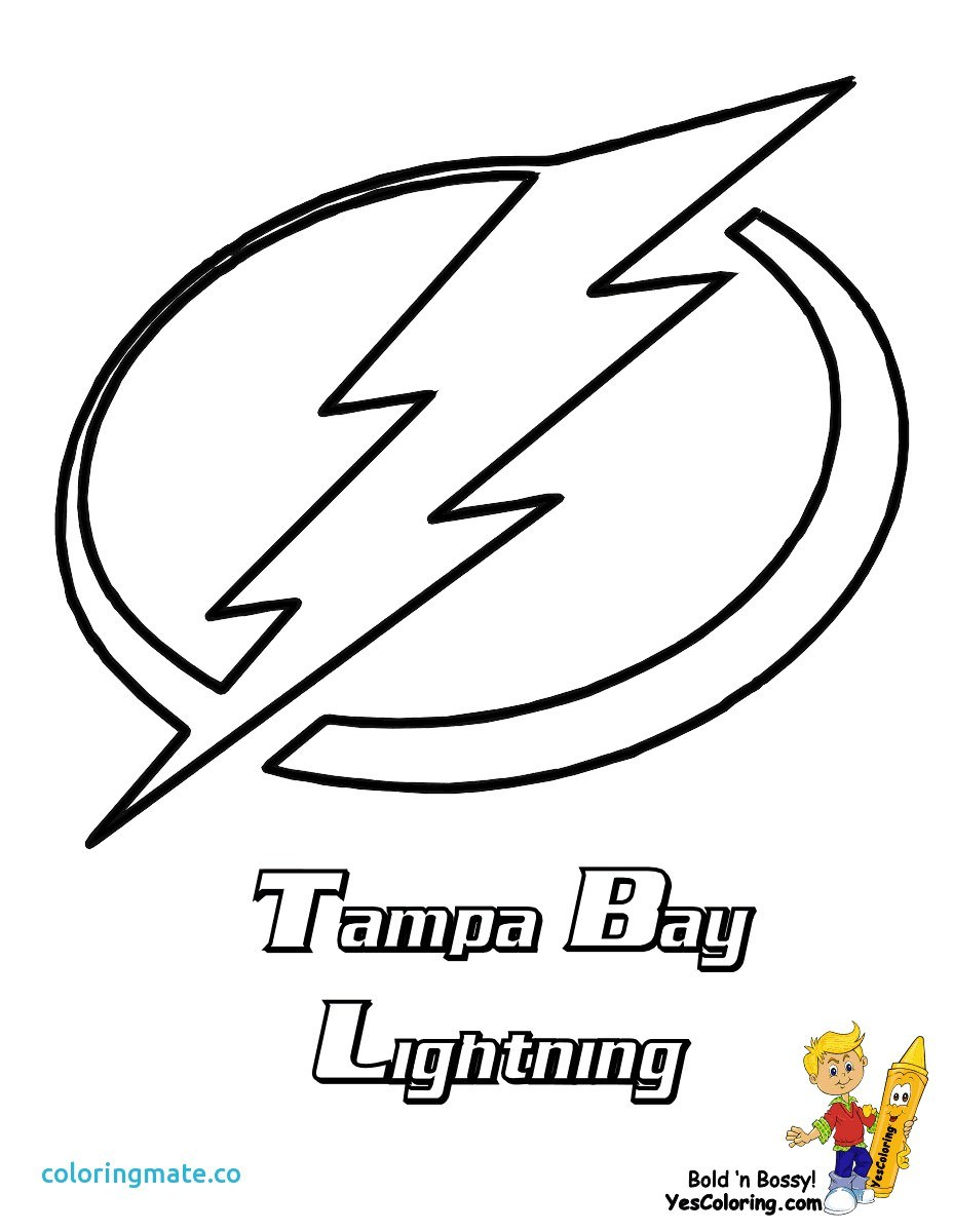 928x1200 Tampa Bay Lightning Coloring Pages