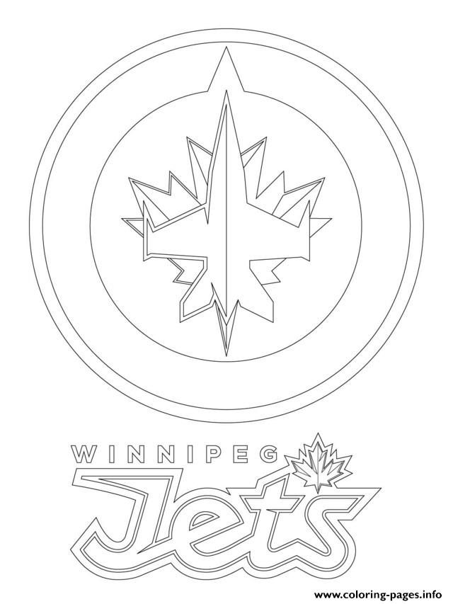 image relating to Tampa Bay Lightning Printable Schedule known as Tampa Bay Lightning Coloring Web pages at  Absolutely free