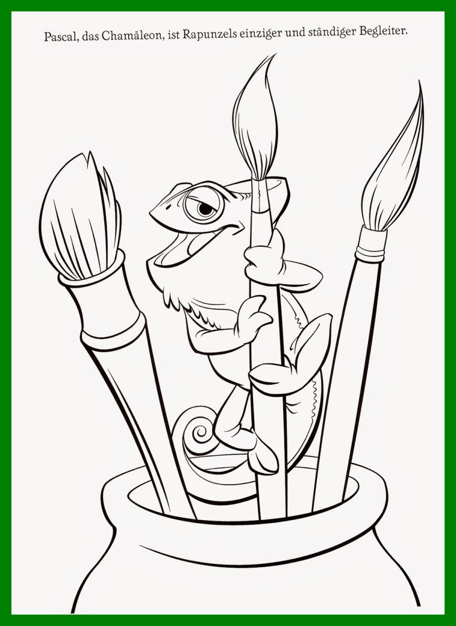 The best free Maximus coloring page images. Download from ...