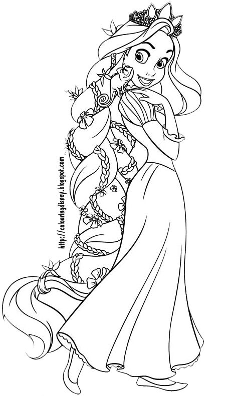 481x791 Taylor Swift Coloring Pages Printable Princess Coloring Pages