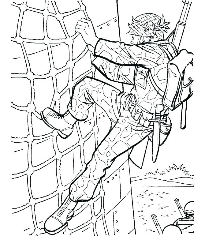 670x820 Tank Coloring Page Army Tank Coloring Pages Free Kids Coloring