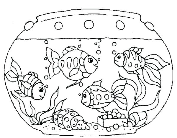 600x469 Tank Coloring Tanks Coloring Pages Mesmerizing Tank Coloring Pages
