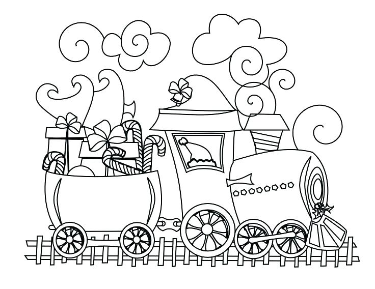 736x568 The Tank Coloring Pages Train Coloring Pages Train Coloring Pages