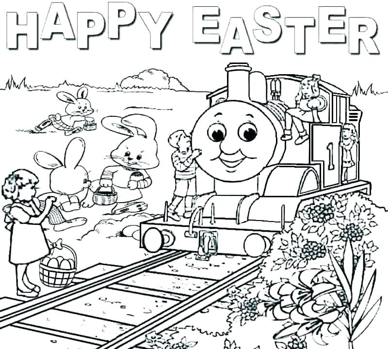 800x720 Coloring Pages Thomas Coloring Pages Tank Coloring Pages