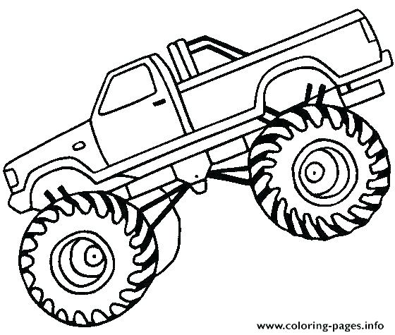 560x475 Free Fire Trucks Coloring Pages Firetruck Coloring Page Truck Free