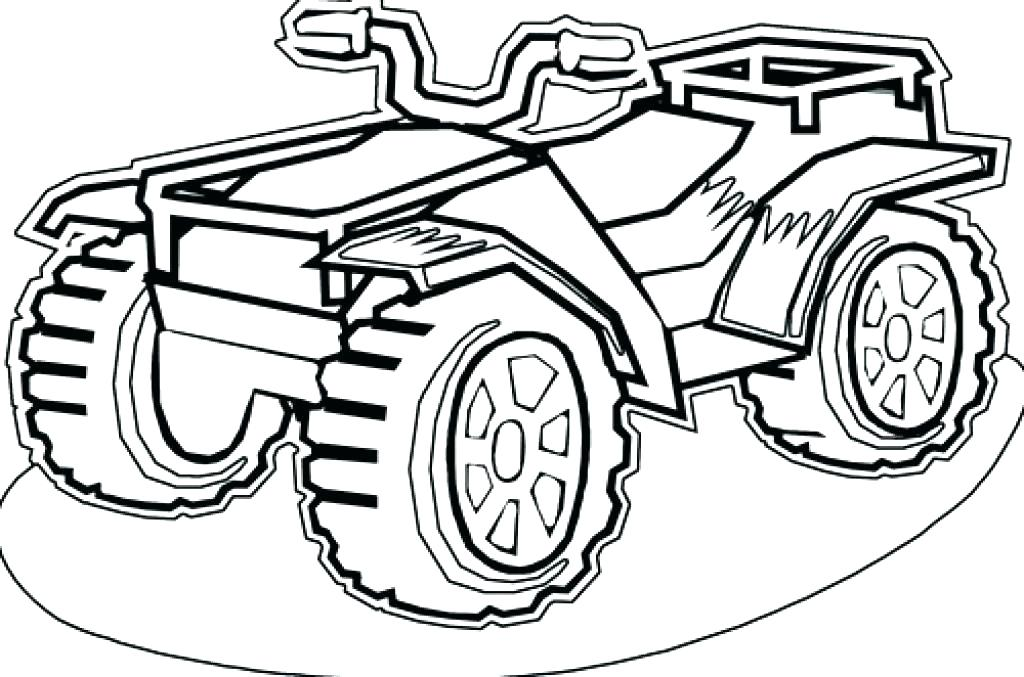 1024x677 More Images Of Coloring Pages Free Wheeler Free Wheeler Trucks