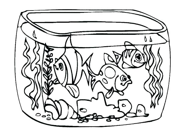 600x450 Tanks Coloring Pages Tank Coloring Page Perfect Tank Coloring Page