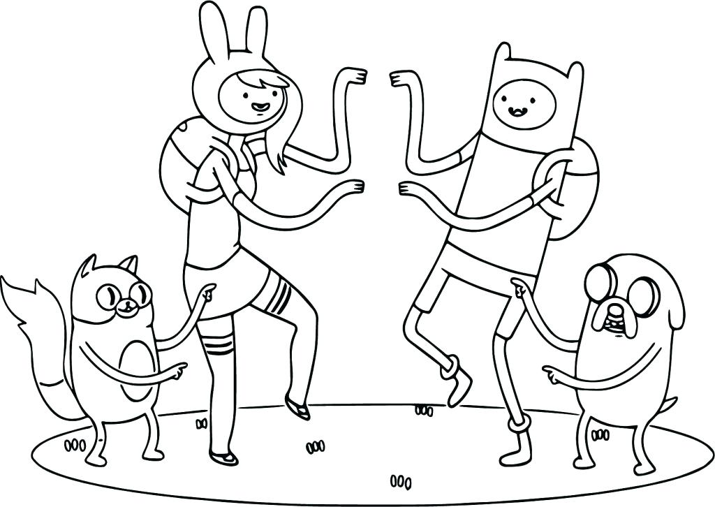 1024x726 Tap Dance Coloring Pages Coloring Dance Coloring Pages Beauty
