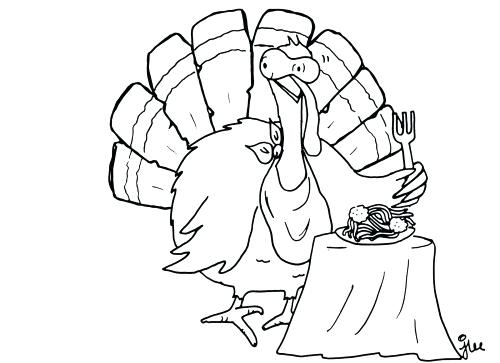 500x363 Tardis Coloring Page Click Here Print Out Turkey Coloring Page