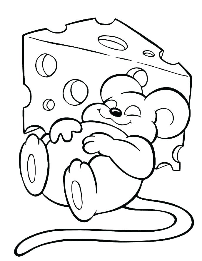 Target Coloring Page at GetDrawings.com | Free for personal ...