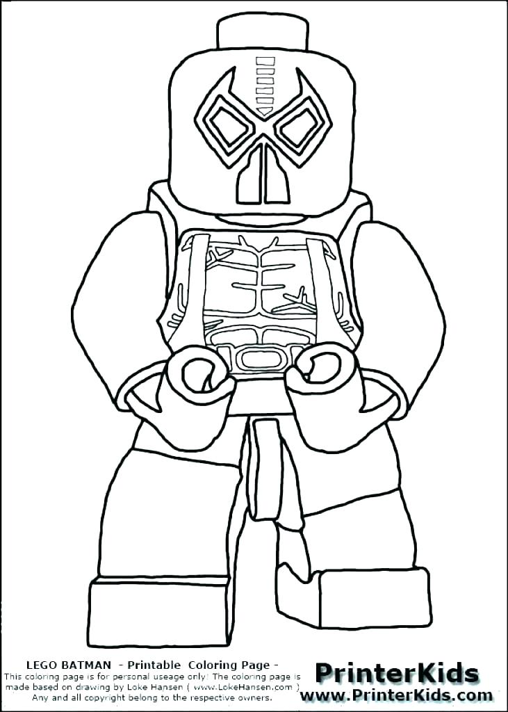 731x1024 Coloring Book Star Wars Star Wars Free Coloring Pages Coloring