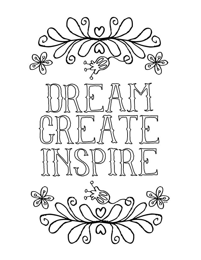 640x828 Fancy Create Coloring Pages Taste Of Home Color Relax Adult Book
