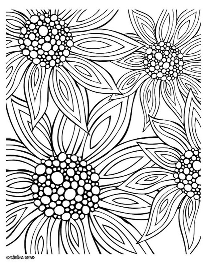 670x867 Best Coloring Images On Coloring Books