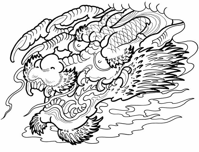 650x497 Tattoo Art Coloring Pages Coloring Pages Tattoo Designs Coloring