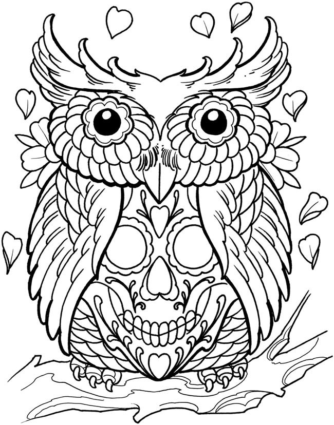 650x828 Best Adult Coloring Pages Images On Coloring Books