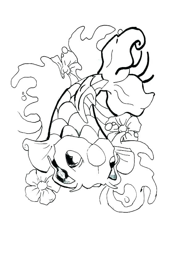 600x825 Coloring Pages Tattoo Designs Tattoo Coloring Pages Tattoos