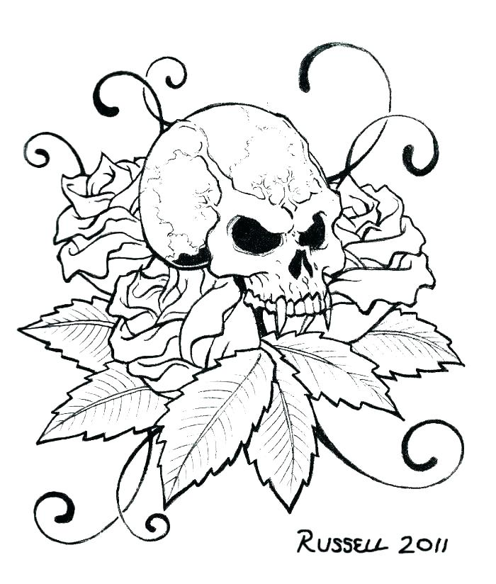 700x824 Free Printable Weed Coloring Pages Free Tattoo Coloring Pages Free