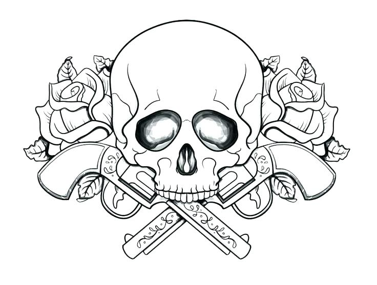 736x557 Tattoo Coloring Pages Printable New Tattoo Coloring Pages