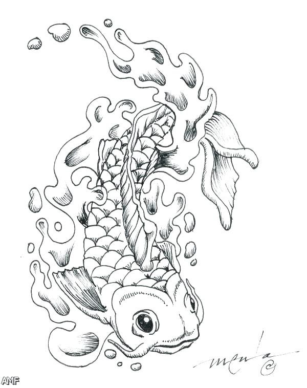 600x758 Tattoo Coloring Pages Tattoo Coloring Pages Photos Tattoo Coloring