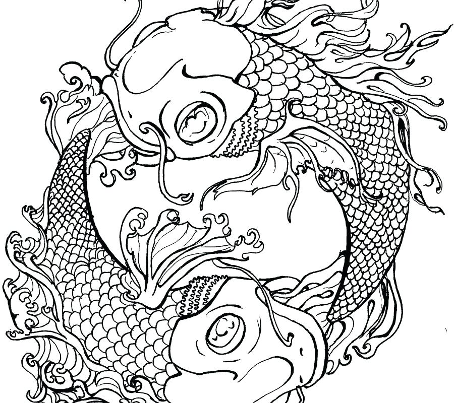 900x800 Tattoos Coloring Pages Tattoo Coloring Pages To Print For Rose