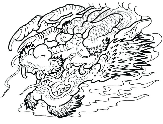 650x497 Tattoo Coloring Page Tattoo Coloring Pages Astounding Tattoo
