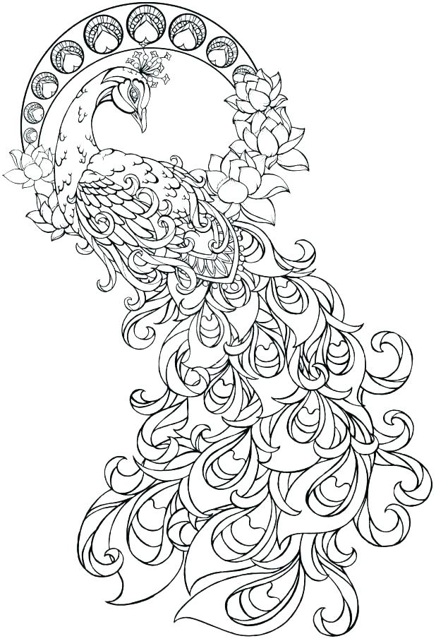 618x908 Tattoo Coloring Pages Printable Tattoo Coloring Pages Tattoos