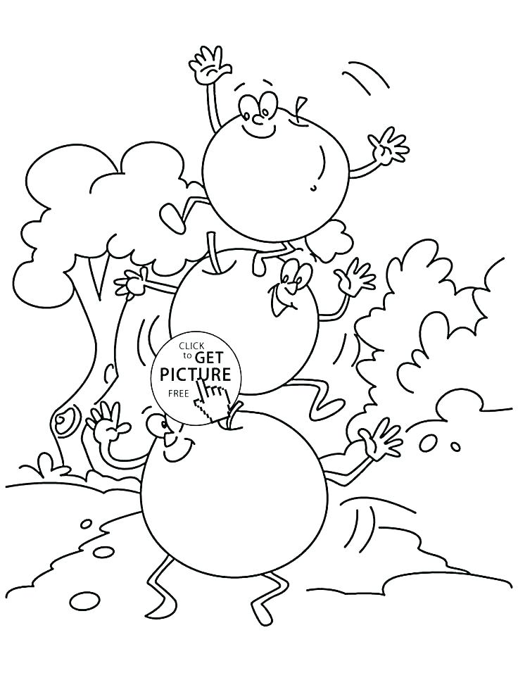 736x956 Constellation Coloring Pages Easy Constellation Taurus