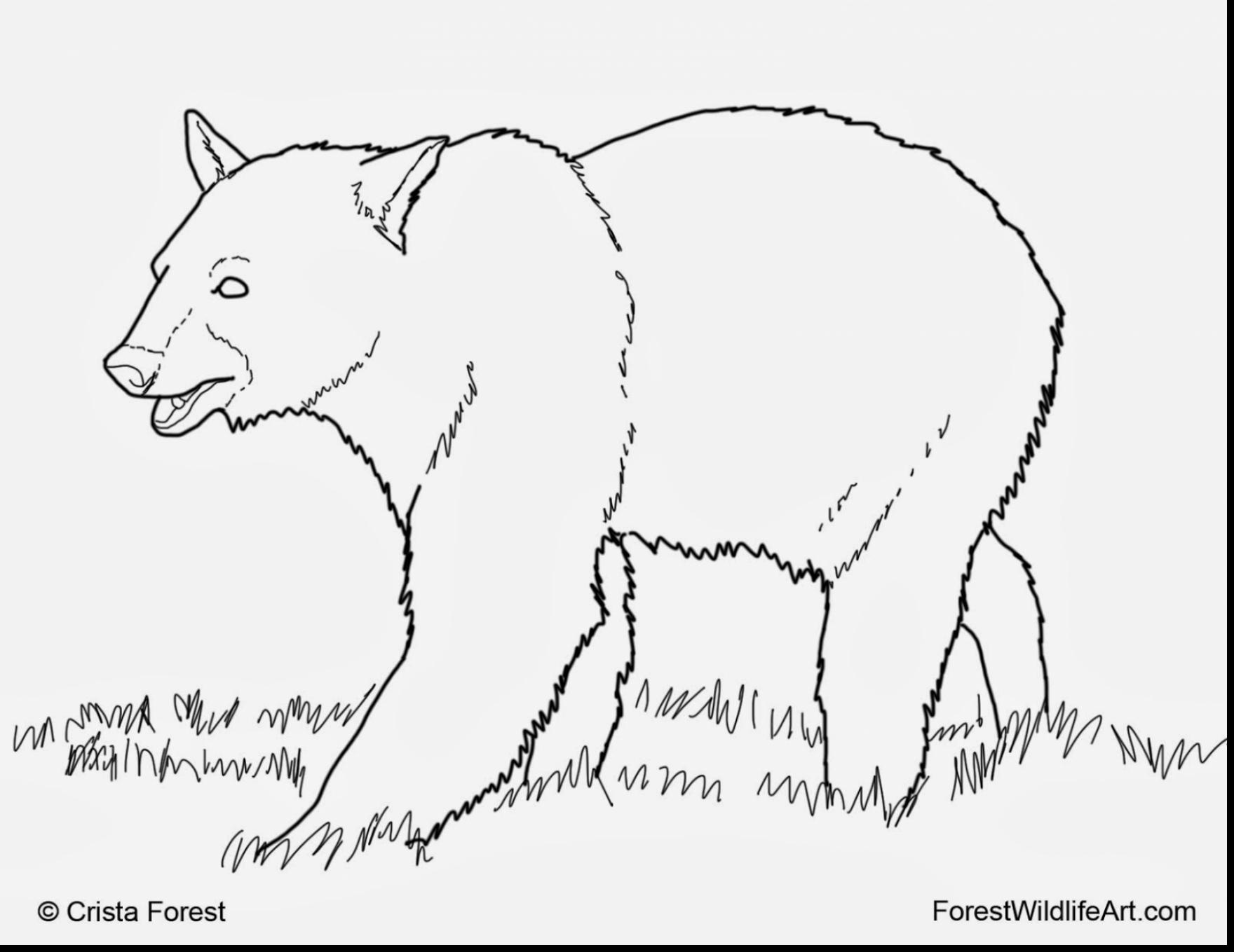 1760x1359 Joyous Barney Coloring Pages Outstanding Page Colouring