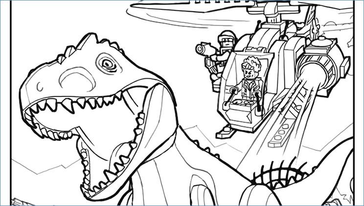 744x421 Carnotaurus Dinosaur Coloring Pages