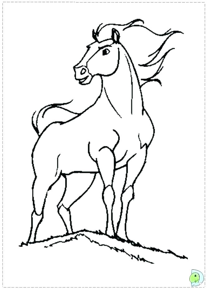 671x932 Constellation Coloring Pages Constellation Coloring Pages Plus