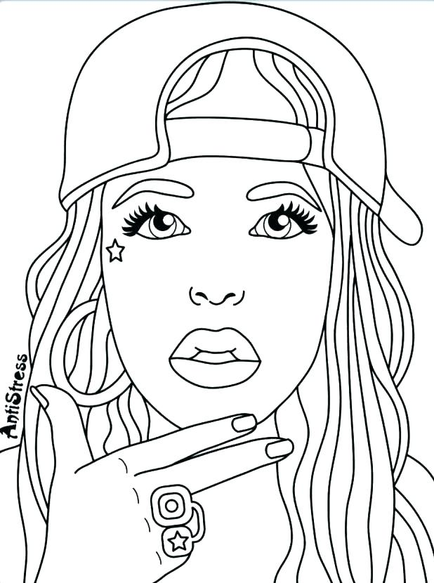 The best free Swift coloring page images. Download from 169 ...