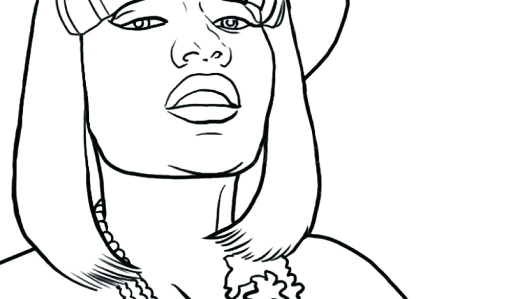 Taylor Swift Black And White Coloring Pages at GetDrawings ...