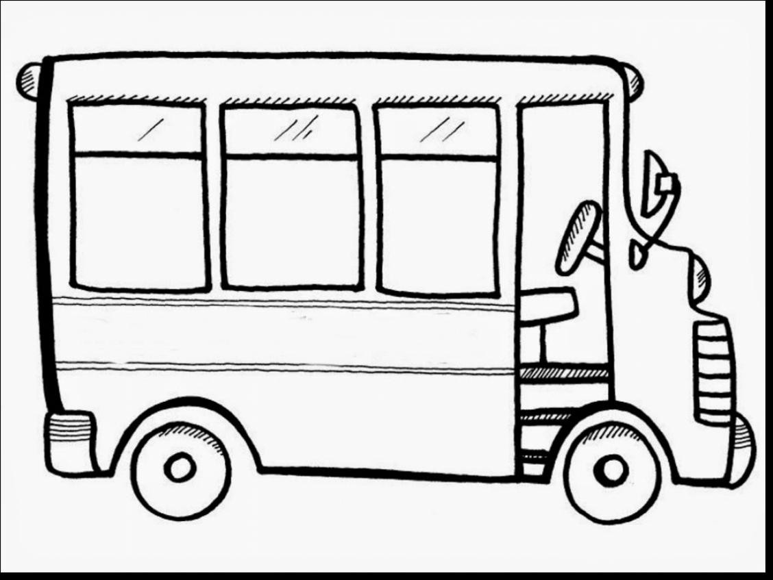 1128x847 Inspirational Photos Of Tayo The Little Bus Coloring Pages