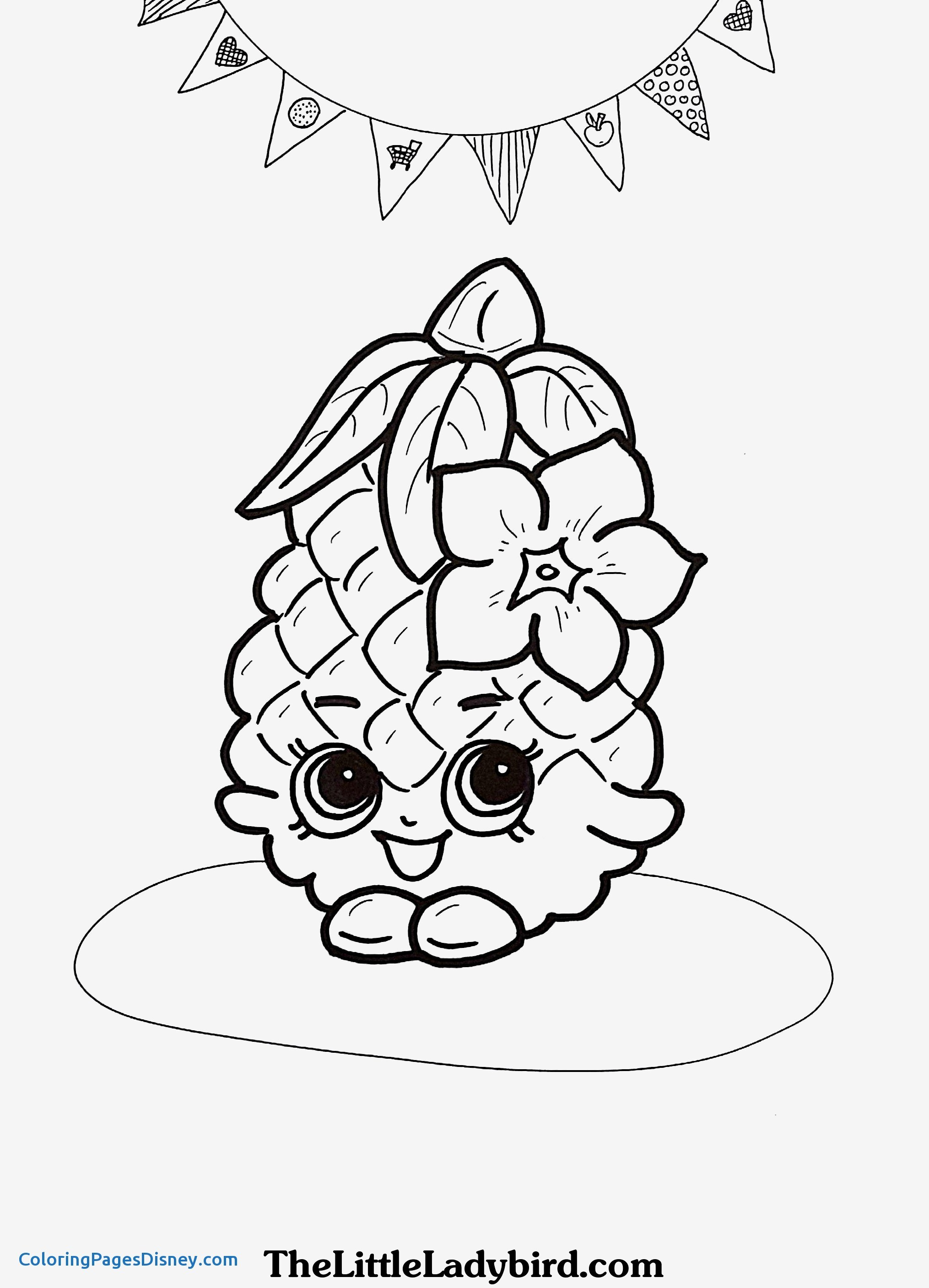 2030x2814 Coloring Pages Tayo Inspirational Pretty Coloring Sheets Best