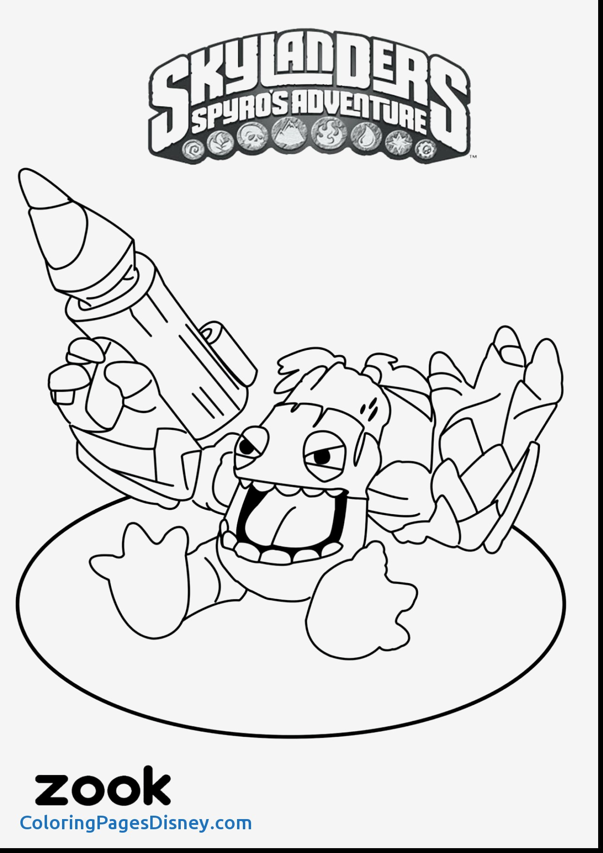 The Best Free Tayo Coloring Page Images Download From 39 Free