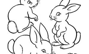 298x180 Tayo Coloring Pages Elegant Coloring Ws