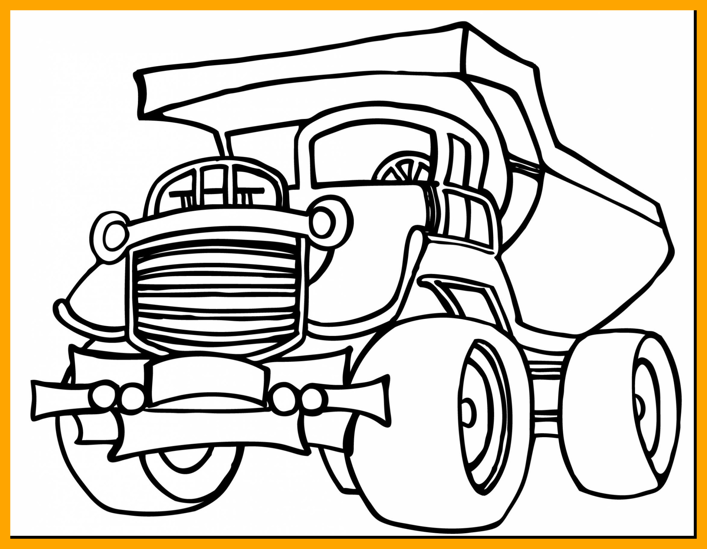 2357x1832 The Best Tayo Tow Truck Coloring Page Ebcs A Of Popular And Sheets