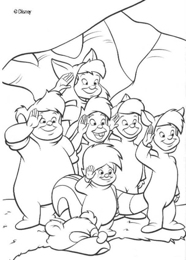 607x850 Tayo Coloring Pages Elegant Coloring Ws