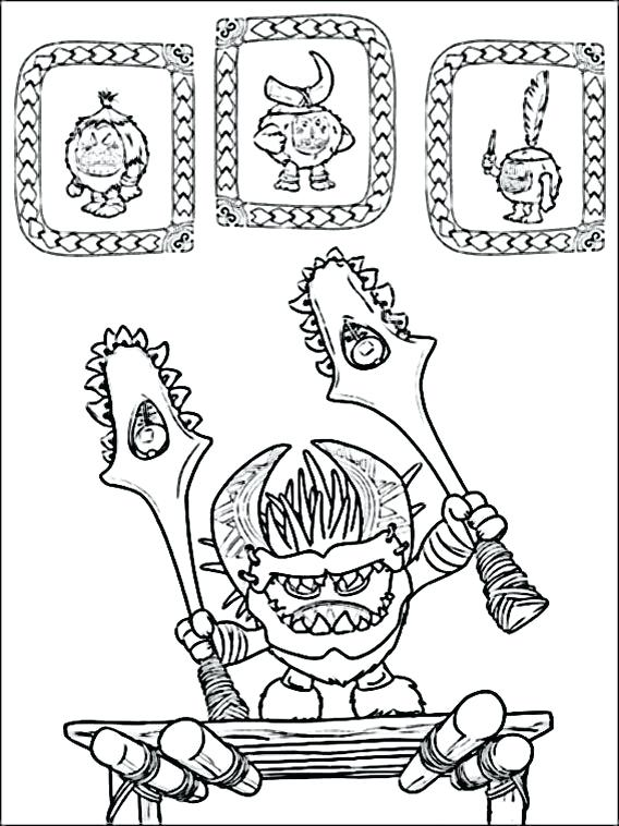 568x758 Moana Colouring Pages Coloring Pages Moana Colouring Pages