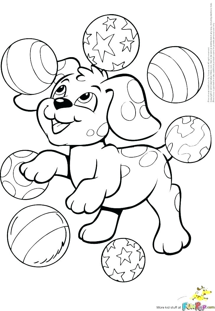 728x1056 Mice In Teacup Coloring Page Coloring Books Printable Free