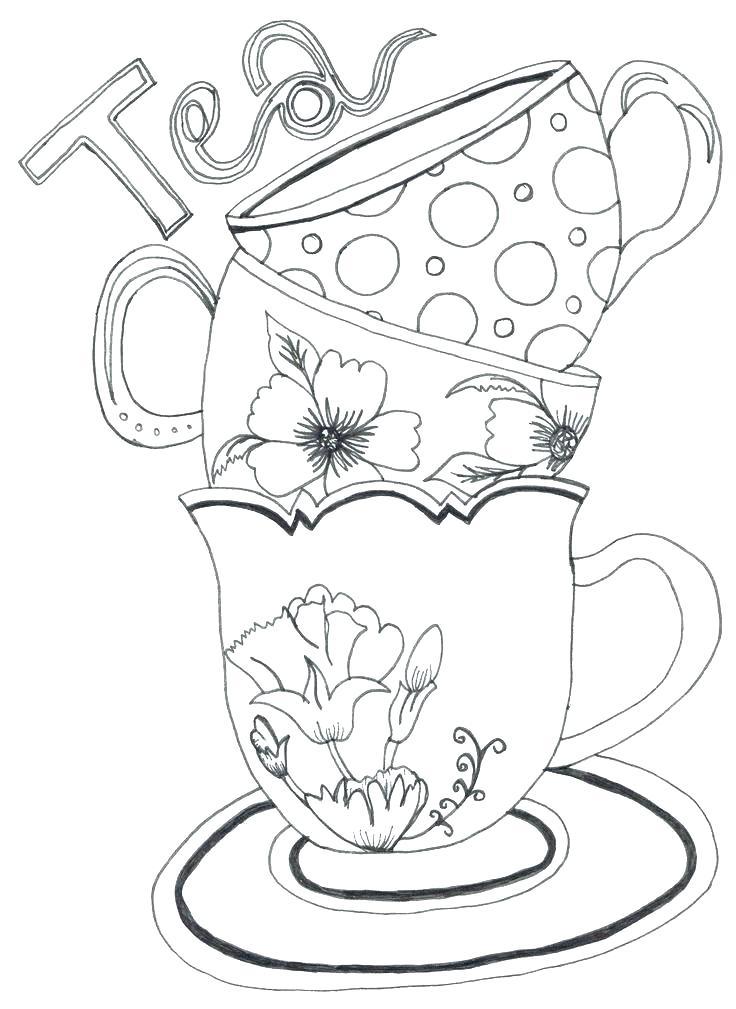 736x1009 Best Tea Set Images On Tea Pots Vintage Tea Cups Free Teapot
