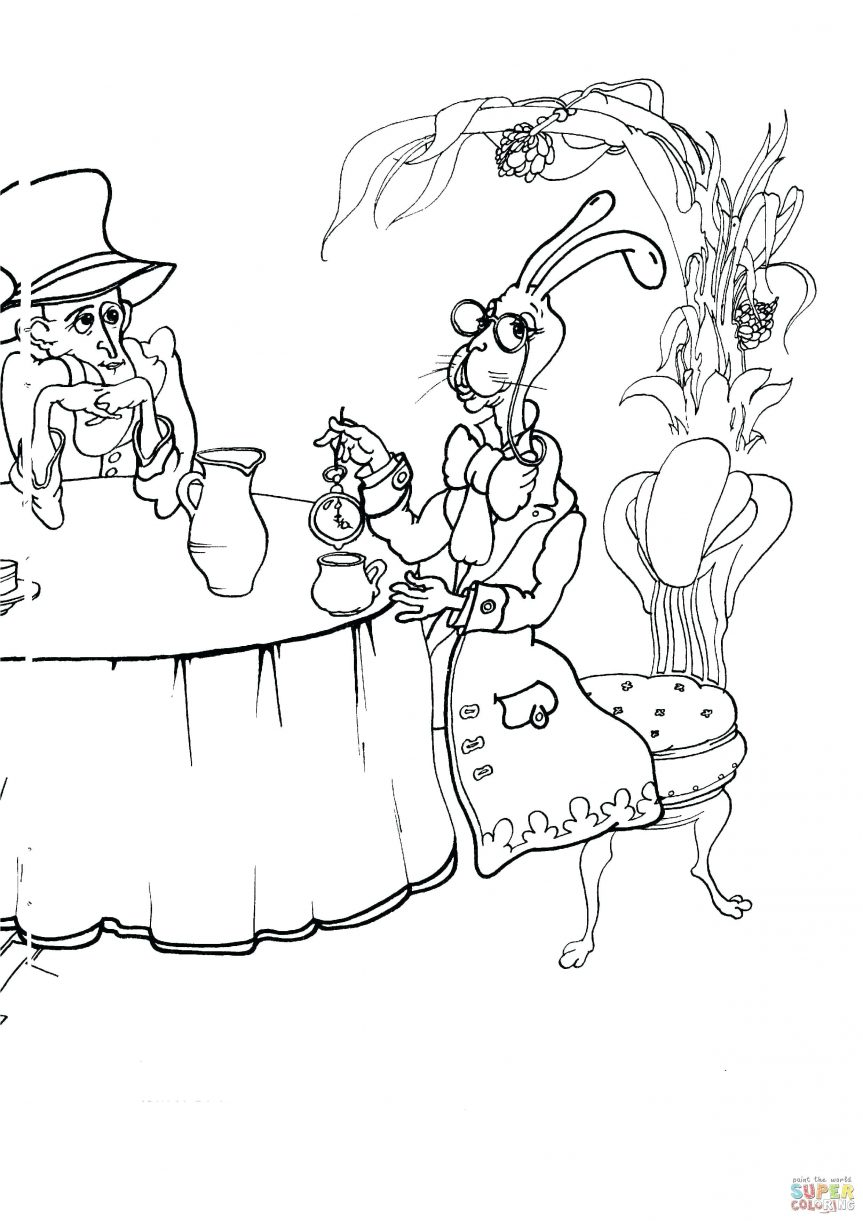 863x1221 Coloring Pages Boston Tea Party American Revolutionary War Page
