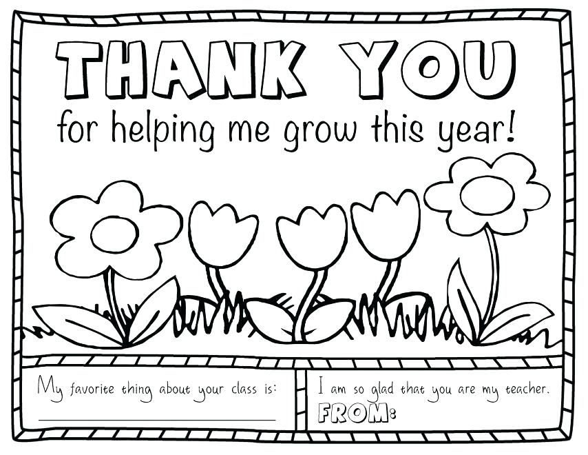854x660 Free Coloring Pages For Teacher Appreciation Week Teacher
