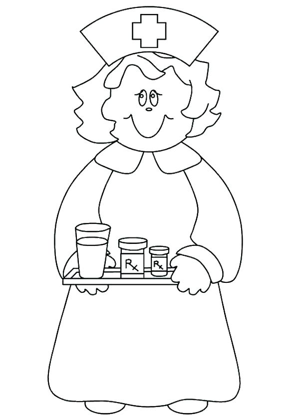 595x842 Teachers Coloring Pages